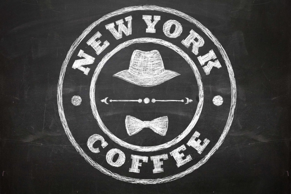 NYCoffee.jpg